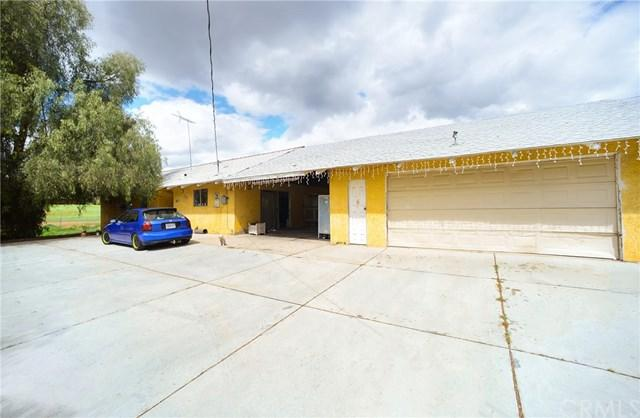 21970 Mountain Avenue, Perris, CA 92570 (#DW18064003) :: RE/MAX Empire Properties