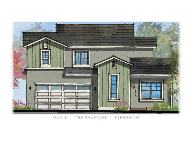 285 X-Bar-D Way, Templeton, CA 93465 (#SP18064118) :: RE/MAX Parkside Real Estate