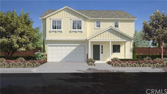 2452 E Williamsburg Lane, Ontario, CA 91761 (#SW18064119) :: Provident Real Estate