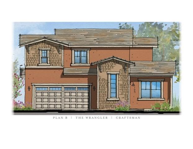 295 X-Bar-D Way, Templeton, CA 93465 (#SP18064130) :: RE/MAX Parkside Real Estate