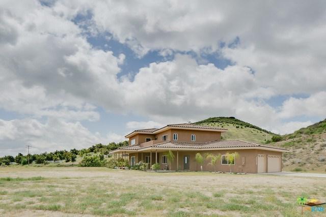 40091 Paseo Chaparro, Murrieta, CA 92562 (#18325022PS) :: RE/MAX Empire Properties