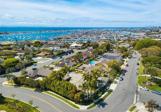 1849 Seadrift Drive, Corona Del Mar, CA 92625 (#NP18060417) :: Scott J. Miller Team/RE/MAX Fine Homes
