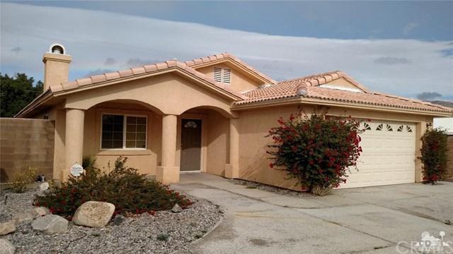 66150 Hacienda Avenue, Desert Hot Springs, CA 92240 (#218009060DA) :: The Darryl and JJ Jones Team