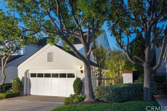 20 Hillsdale Drive, Newport Beach, CA 92660 (#NP18064094) :: Scott J. Miller Team/RE/MAX Fine Homes