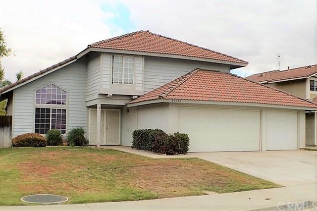 25588 Wedmore Drive, Moreno Valley, CA 92553 (#IV18064151) :: Z Team OC Real Estate