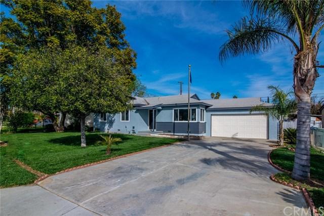 10590 Wolfe Avenue, Riverside, CA 92505 (#IV18063486) :: RE/MAX Empire Properties
