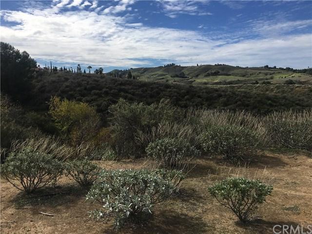 0 Heritage Grove Road, Riverside, CA  (#SW18064120) :: RE/MAX Empire Properties