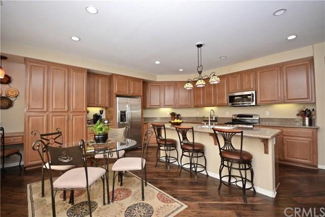 31637 Flintridge Way, Murrieta, CA 92563 (#SW18063442) :: RE/MAX Empire Properties