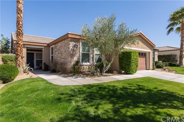 60132 Angora Court, La Quinta, CA 92253 (#OC18064229) :: Z Team OC Real Estate