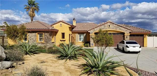 17624 Fairbreeze Court, Riverside, CA 92504 (#IV18062870) :: RE/MAX Empire Properties