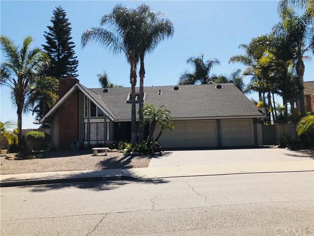 25832 Calle Ricardo, San Juan Capistrano, CA 92675 (#OC18063493) :: Scott J. Miller Team/RE/MAX Fine Homes