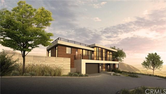 2058 Fixlini Street, San Luis Obispo, CA 93401 (#SP18064275) :: RE/MAX Parkside Real Estate
