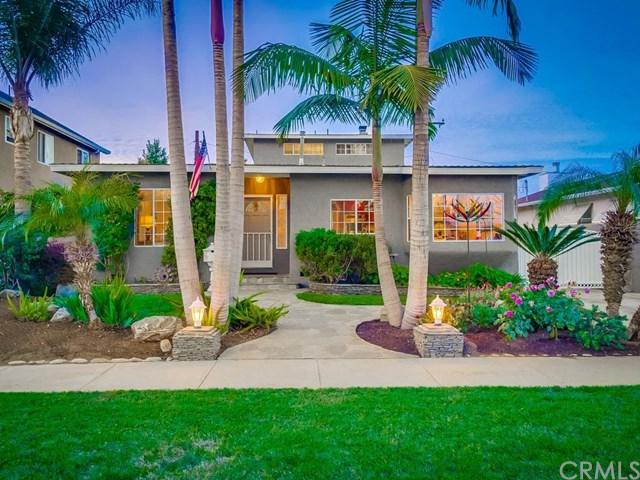 5535 E Pageantry Street, Long Beach, CA 90808 (#PW18063894) :: Scott J. Miller Team/RE/MAX Fine Homes