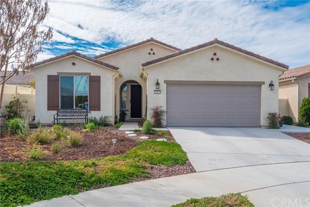 5413 Corte Cerro, Hemet, CA 92545 (#SW18064175) :: RE/MAX Empire Properties