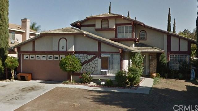 16724 Kettenburg Lane, Moreno Valley, CA 92551 (#IV18064288) :: Z Team OC Real Estate