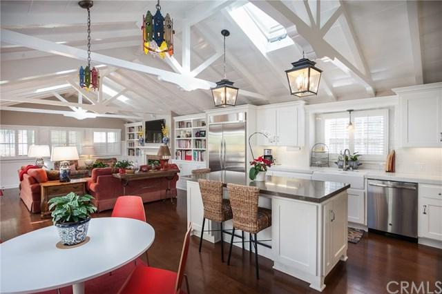 54 Beacon Bay, Newport Beach, CA 92660 (#PW18059338) :: Scott J. Miller Team/RE/MAX Fine Homes