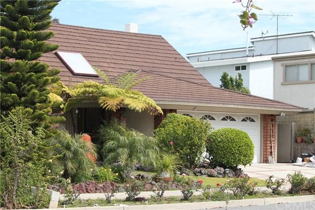 4201 Williwaw Drive, Irvine, CA 92620 (#PW18063323) :: Scott J. Miller Team/RE/MAX Fine Homes