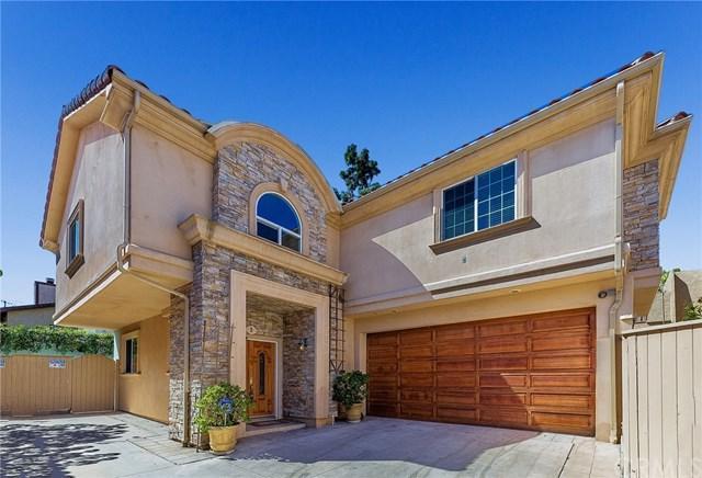 1926 Graham B, Redondo Beach, CA 90278 (#PV18062786) :: RE/MAX Empire Properties