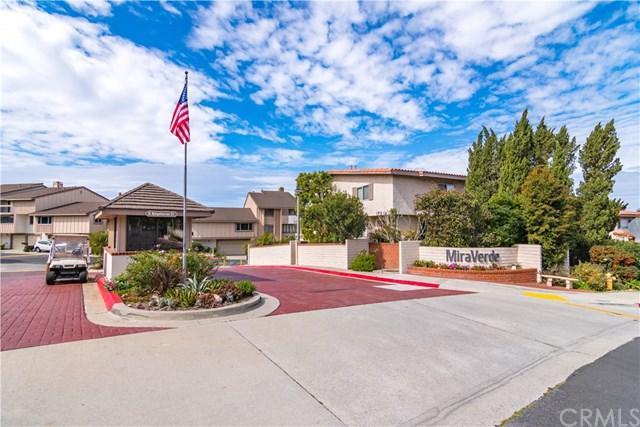 28114 Ridgefern Court, Rancho Palos Verdes, CA 90275 (#PV18064335) :: Millman Team