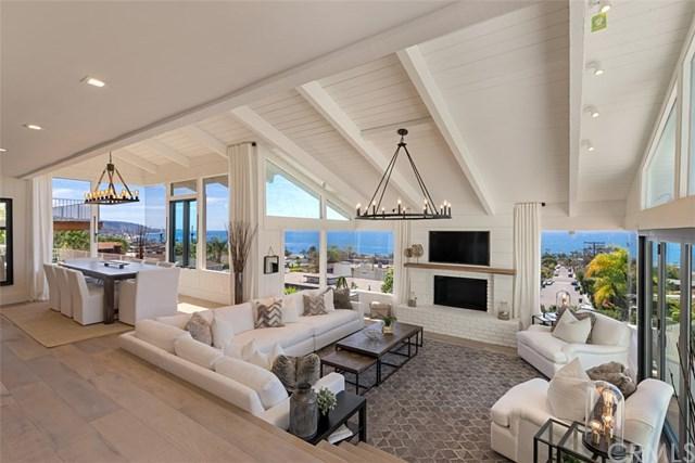 345 Heather Place, Laguna Beach, CA 92651 (#LG18053051) :: Scott J. Miller Team/RE/MAX Fine Homes