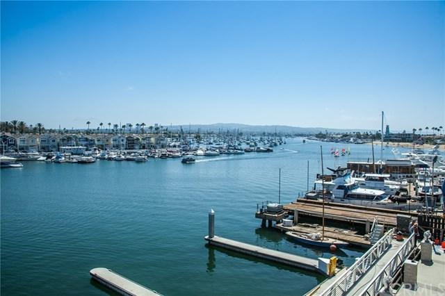 2230 Newport Boulevard #14, Newport Beach, CA 92663 (#NP18061665) :: Scott J. Miller Team/RE/MAX Fine Homes