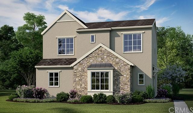 8706 Festival Street, Chino, CA 91708 (#EV18064360) :: Provident Real Estate