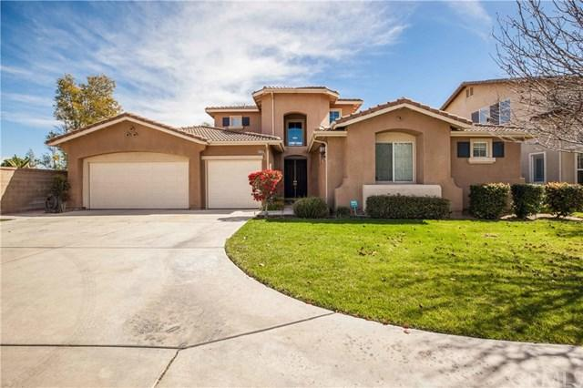 11304 Pondhurst Way, Riverside, CA 92505 (#IV18061975) :: RE/MAX Empire Properties