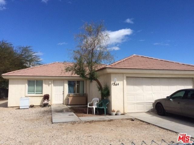 1344 Carpenteria, Thermal, CA 92274 (#18325118) :: RE/MAX Empire Properties