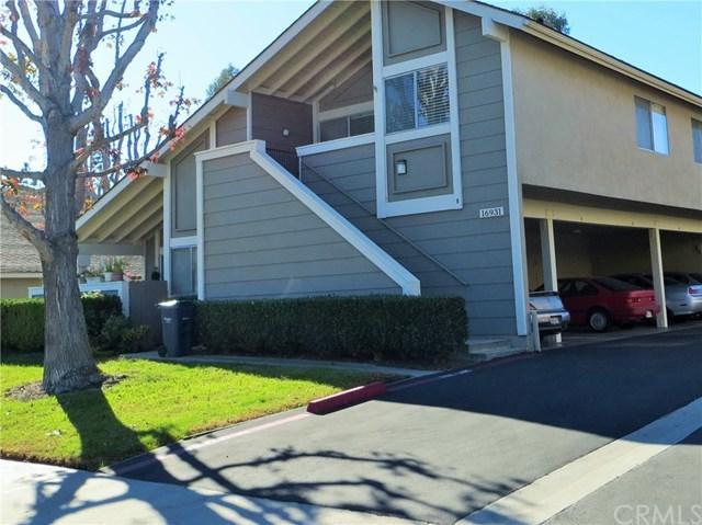 16931 Cod Circle B, Huntington Beach, CA 92647 (#OC18064431) :: Scott J. Miller Team/RE/MAX Fine Homes