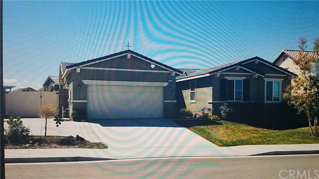 31325 Windstone Drive, Winchester, CA 92596 (#SW18064405) :: The Ashley Cooper Team