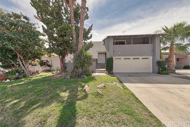 20000 Hemmingway Street, Winnetka, CA 91306 (#SR18063956) :: RE/MAX Masters
