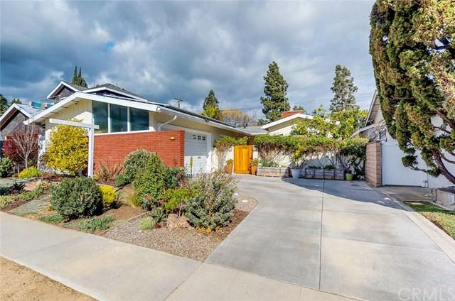 470 Linares Avenue, Long Beach, CA 90803 (#PW18064487) :: Scott J. Miller Team/RE/MAX Fine Homes