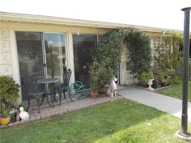 1550 Homewood Rd. M2-#120K, Seal Beach, CA 90740 (#PW18064543) :: Scott J. Miller Team/RE/MAX Fine Homes