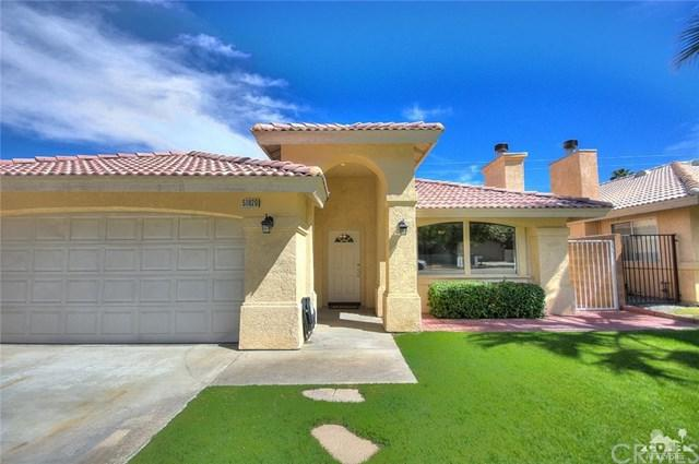 51820 Avenida Madero, La Quinta, CA 92253 (#218008834DA) :: The Darryl and JJ Jones Team