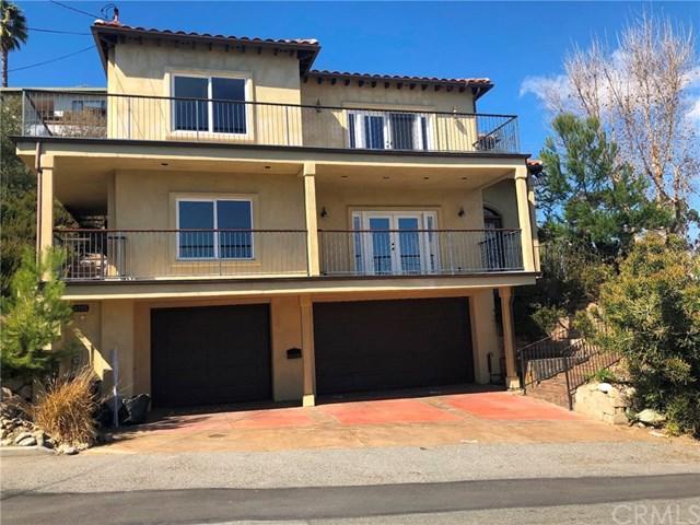 31315 Don Juan Avenue, San Juan Capistrano, CA 92675 (#PW18064351) :: Scott J. Miller Team/RE/MAX Fine Homes