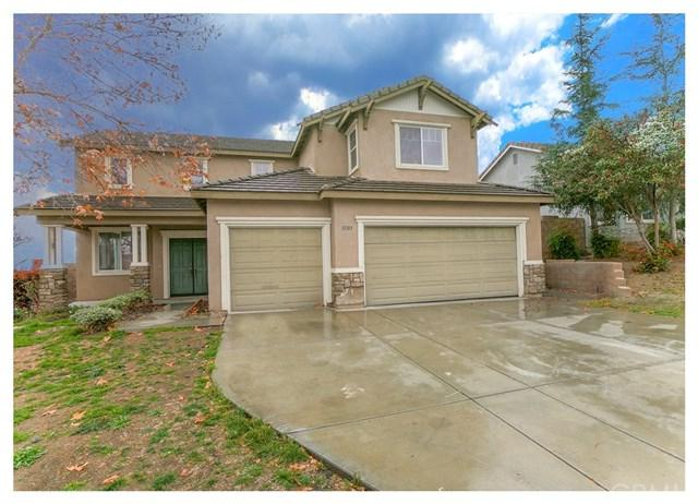 31103 Bonsai Circle, Winchester, CA 92596 (#SW18064569) :: Kim Meeker Realty Group
