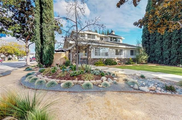 4284 Montair Avenue, Long Beach, CA 90808 (#PW18064594) :: Scott J. Miller Team/RE/MAX Fine Homes