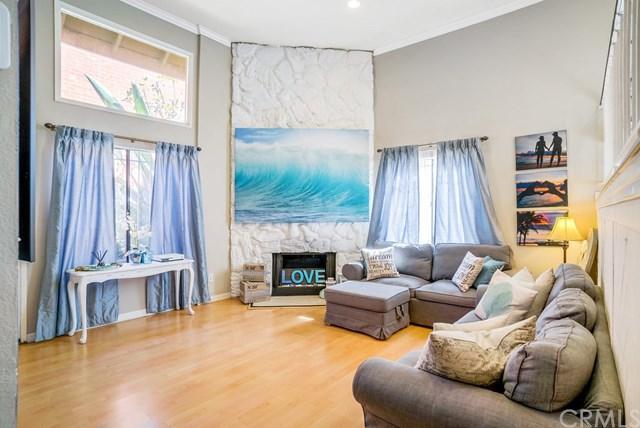 2310 Mathews Avenue #6, Redondo Beach, CA 90278 (#SB18064602) :: RE/MAX Empire Properties