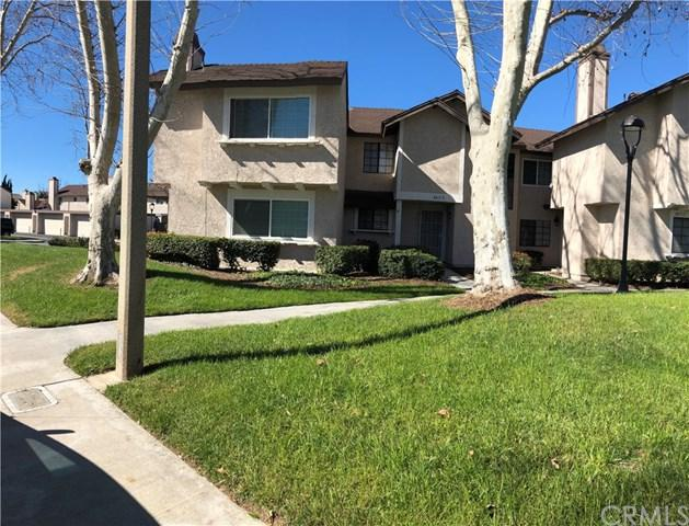 2835 Oak Creek Drive B, Ontario, CA 91761 (#TR18022620) :: Provident Real Estate