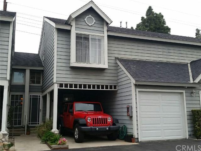 1602 S Mountain Avenue B, Ontario, CA 91762 (#CV18063706) :: Provident Real Estate