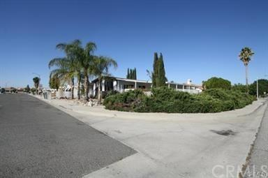 311 Potrero Street, San Jacinto, CA 92582 (#SW18064058) :: RE/MAX Empire Properties