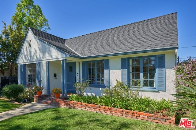 343 N Irving, Los Angeles (City), CA 90004 (#18323670) :: RE/MAX Masters