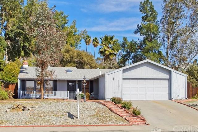 2760 Grand Teton Avenue, Hemet, CA 92544 (#SW18064728) :: RE/MAX Empire Properties