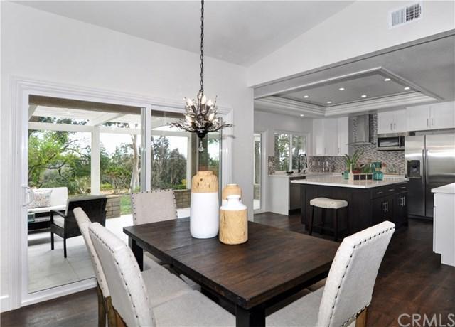 28092 Via Chocano, Mission Viejo, CA 92692 (#OC18063376) :: RE/MAX Empire Properties