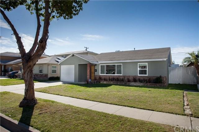 3528 E Arabella Street, Long Beach, CA 90805 (#PW18064462) :: RE/MAX Empire Properties