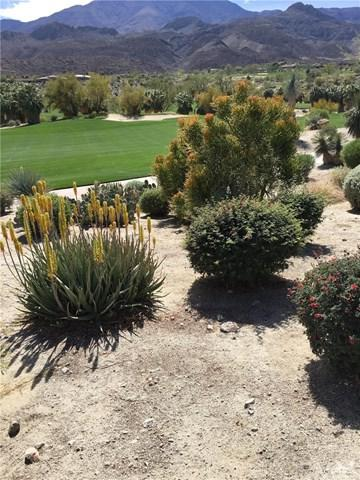 79585 Tom Fazio Lane, La Quinta, CA 92253 (#218009140DA) :: Fred Sed Group