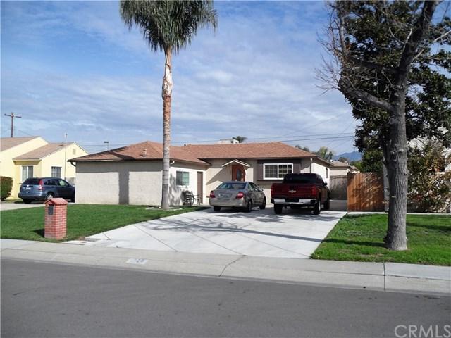 726 W B Street, Ontario, CA 91762 (#CV18064903) :: Provident Real Estate