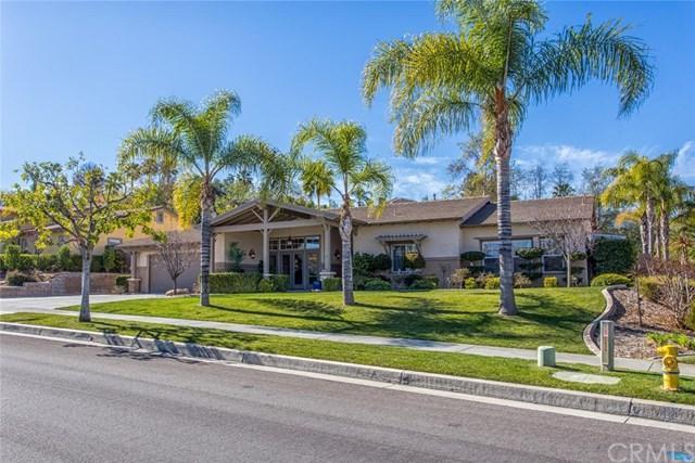 504 Golden West Drive, Redlands, CA 92373 (#EV18063566) :: The Darryl and JJ Jones Team