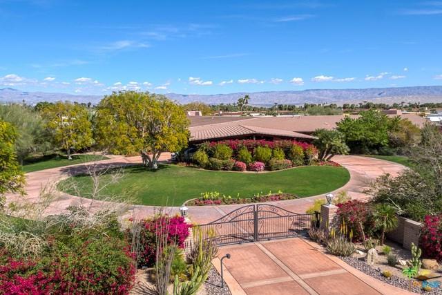 1000 E Bogert Trail, Palm Springs, CA 92264 (#18321480PS) :: Impact Real Estate