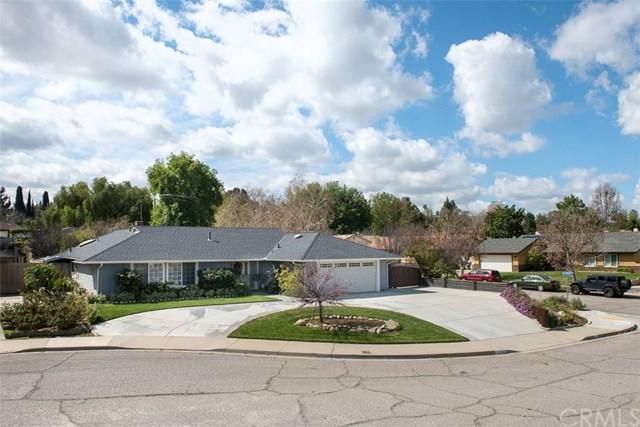 1321 Fulbright Ave., Redlands, CA 92373 (#CV18063992) :: The Darryl and JJ Jones Team
